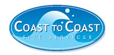 Coast To Coast Portable Toilets. Serving Tampa ...